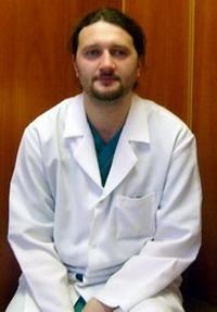 Конспект лекций по нейрохирургии
